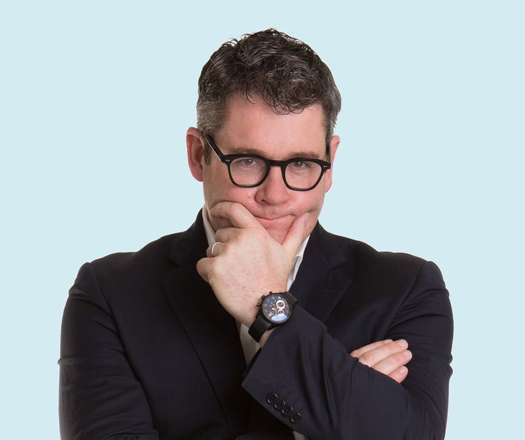 Mark Ritson: In the AI era, it's digital ads that face disruption