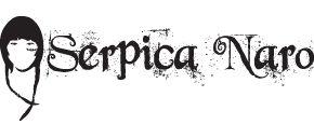 Serpica Naro è un metabrand ideato da Zoe Romano.