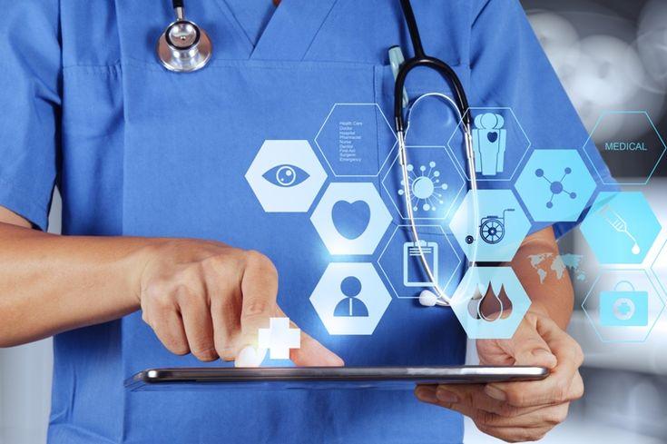 5 Τρόποι να Αναπτύξετε την Ψηφιακή Επικοινωνία με τους Ασθενείς σας - Οι σημερινοί ασθενείς δεν είναι πλέον απλοί δέκτες της ιατρικής φροντίδας.