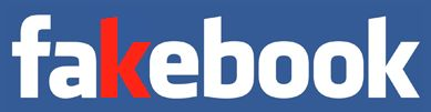 Free Technology for Teachers: Try the New Fakebook for Creating Fake Facebook Pages