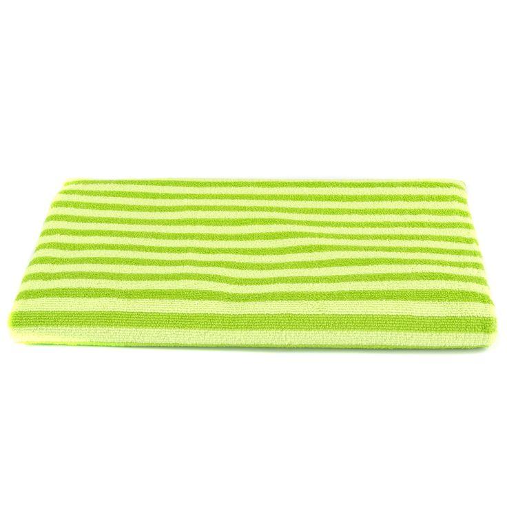 "Leisureland Microfiber Bath Towel 27"" X 54"""
