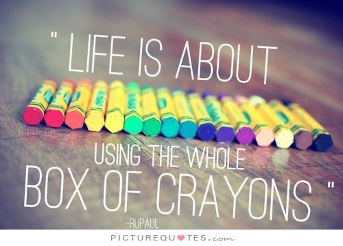 112 Best Life Quotes Images On Pinterest