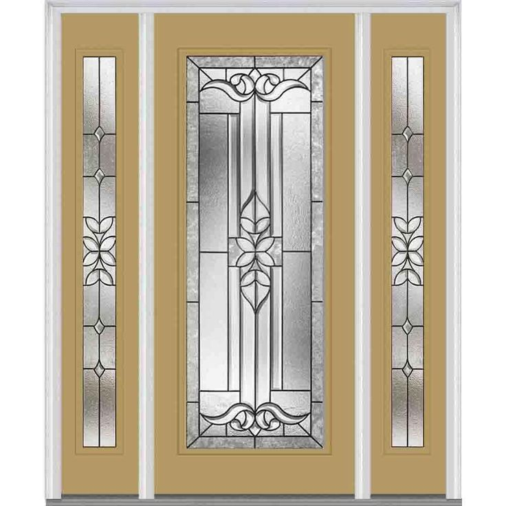 Best 25+ Steel exterior doors ideas on Pinterest | Exterior doors ...