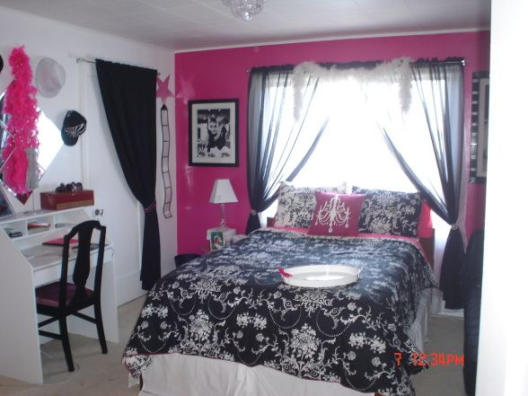 Best 25 Diva Bedroom Ideas On Pinterest Bedroom Design