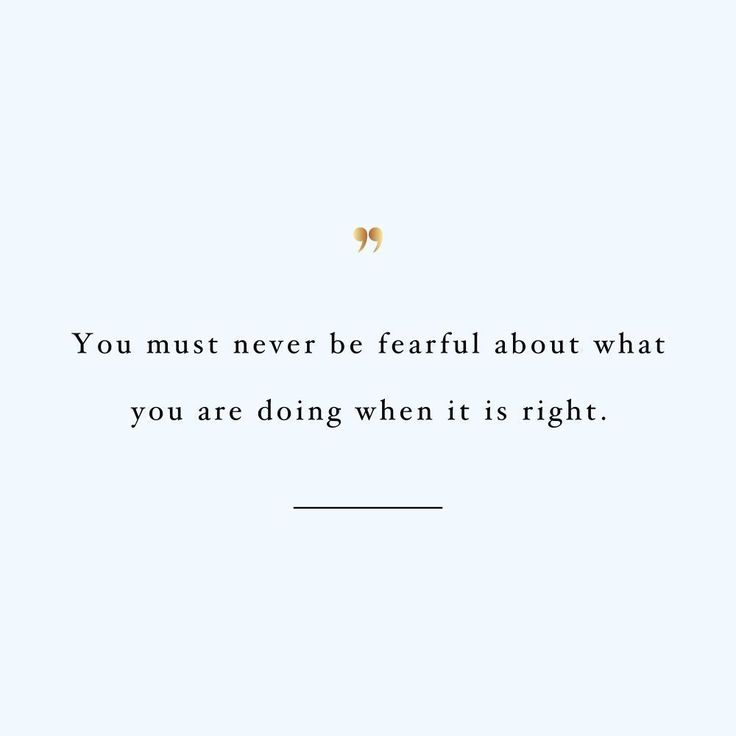 Stay Focused Quotes Fair The 25 Best Stay Focused Quotes Ideas On Pinterest  Healthy