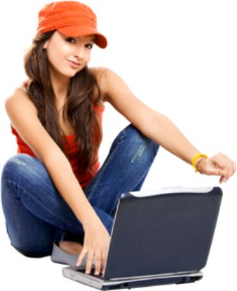 #ChennaiHost - www.chennaihost.com is a domain and hosting registration company.We also provide web designing services.