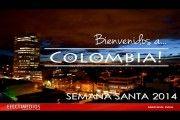 En SEMANA SANTA aumenta más de un 45% el flujo de pasajeros en las Terminales de Transporte Terrestre en Colombia. Es allí donde podemos impactar al consumidor. Ver oferta: http://www.efectimedios.com/htm/contenido.php?pid=0&id=35&pais=Colombia