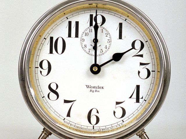 Best Daylight Savings Usa Ideas On Pinterest Us Daylight - Benghazi time zone vs us time zone map