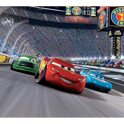 42 besten Disney cars Bilder auf Pinterest  Kinderzimmer Auto