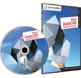 Kurs #AutoCAD #zaawansowany http://strefakursow.pl/kursy/cad_3d/kurs_autocad_zaawansowany.html