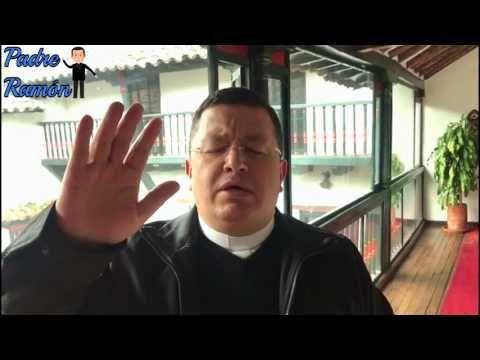 Oración diaria - Y tú, ¿Oras por tus padres? - VER VÍDEO -> http://quehubocolombia.com/oracion-diaria-y-tu-oras-por-tus-padres    Miércoles 26 de Julio Créditos de vídeo a Popular on YouTube – Colombia YouTube channel