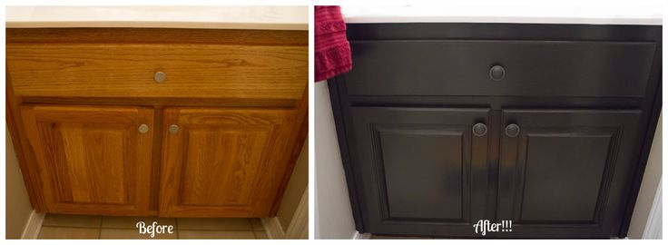 Nuvo Cabinet Paint Cocoa Couture