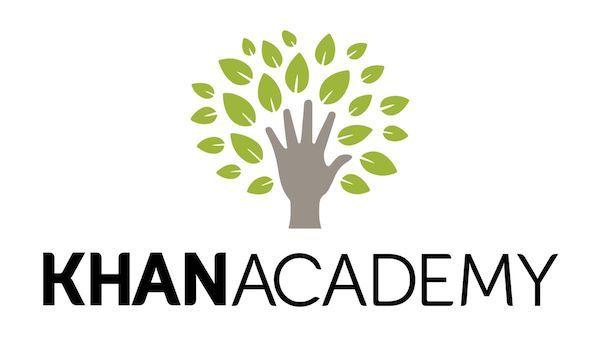 khan academy bitcoin