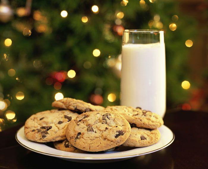 Рецепты теста: для кексов, маффинов и рождественского печенья #рецепт #кекс #маффины #выпечка #вкусно