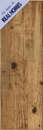 Oak Wood Tiles Tiles Rustic Wood Wood Effect Tiles 615x205x8mm from Walls and Floors. Oak Wood Tiles | Walls and Floors - Sold Per Sqm