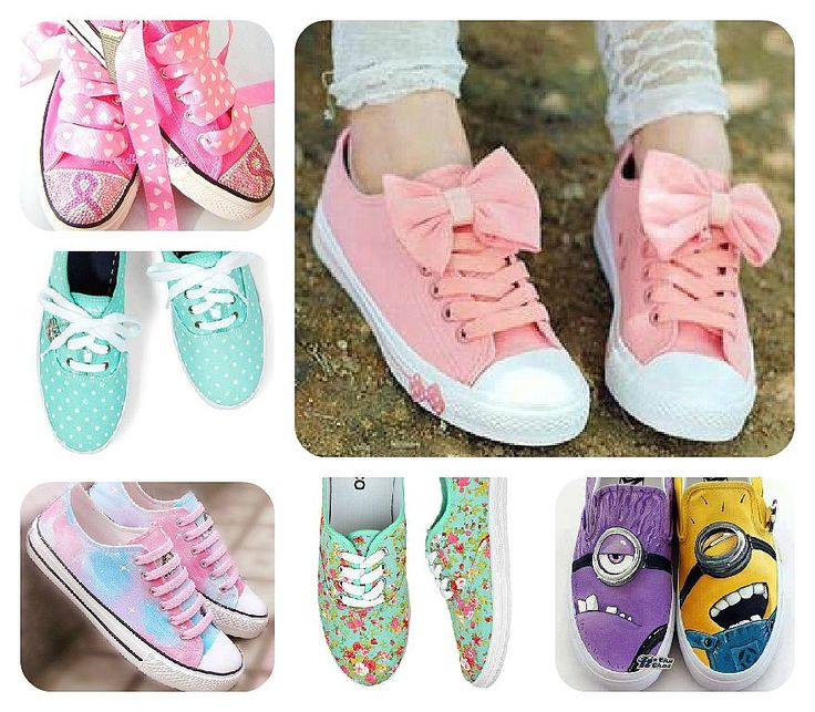 What's your #fab and #comfy choice of #shoes, #girls? ***  Check out the best #girlgames: http://www.girlgames4u.com/ ✰ ✰ ✰