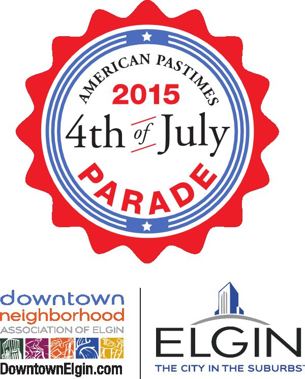 july 4th 2015 holiday schedule