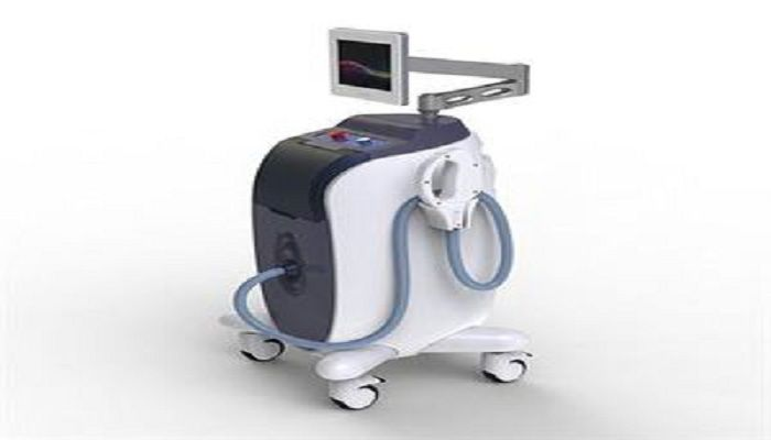 Global Trolley-mounted Physiotherapy Multifunctional System Market 2017 - Gymna, DJO, STORZ MEDICAL AG, Cos-medico, GZ LONGEST - https://techannouncer.com/global-trolley-mounted-physiotherapy-multifunctional-system-market-2017-gymna-djo-storz-medical-ag-cos-medico-gz-longest/