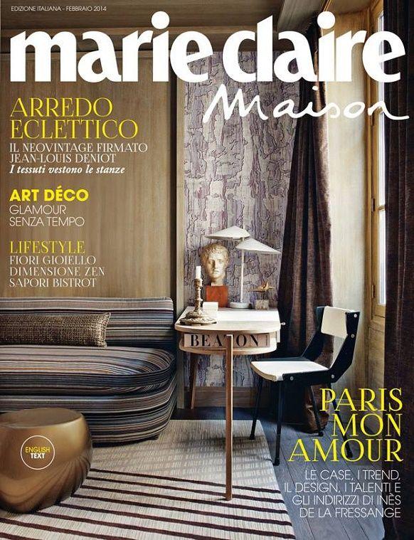 Top Interior Design Magazines In Uk Interior Design Magazine Cover Interior Design Magazine Interior Design Software