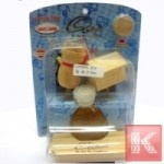 Wooden Toy Perfume, Wewangian Mobil Terbaik