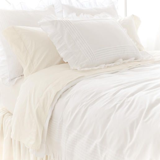 """Pine Cone Hill 