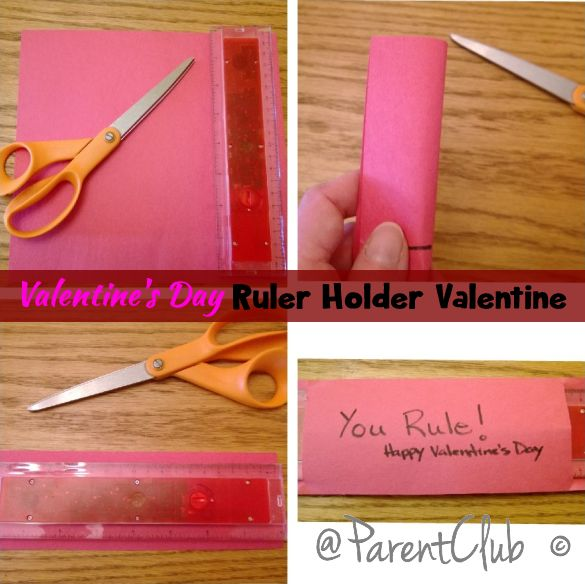 100 Best VALENTINES DAY IDEAS Images On Pinterest