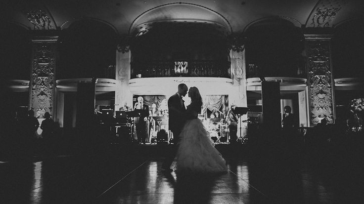 unique wedding songs arent played death