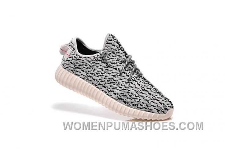 http://www.womenpumashoes.com/adidas-yeezy-350-boost-women-beige-cheap-to-buy-xkhbw.html ADIDAS YEEZY 350 BOOST WOMEN BEIGE CHEAP TO BUY XKHBW Only $71.00 , Free Shipping!