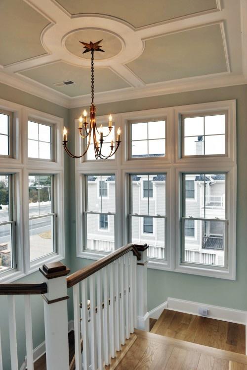 52 best window ideas images on pinterest. Black Bedroom Furniture Sets. Home Design Ideas