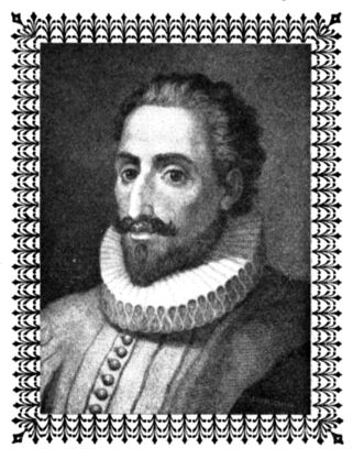 2. El apodo de Miguel de Cervantes era El Manco de Lepanto.