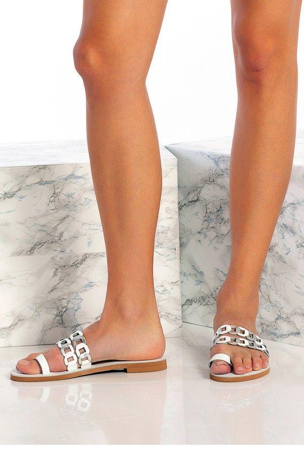 Pin on Wedding Sandals