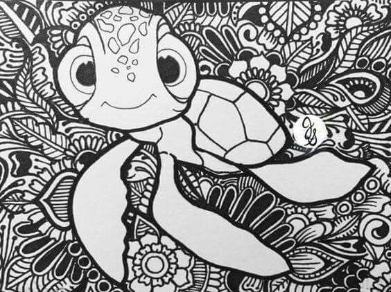 Colouring Pages Princesses To Print : Best mandalas images colouring pages coloring