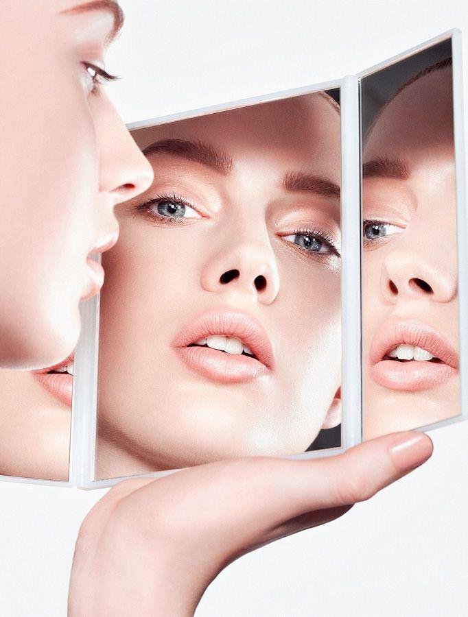 Skincare / Florian Sommet / Klein Photographen