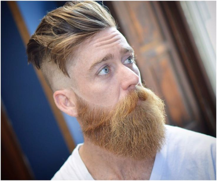 Brylcreem Hair Styles: Best 25+ Barber Haircuts Ideas On Pinterest
