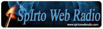 www.spirtowebradio.com
