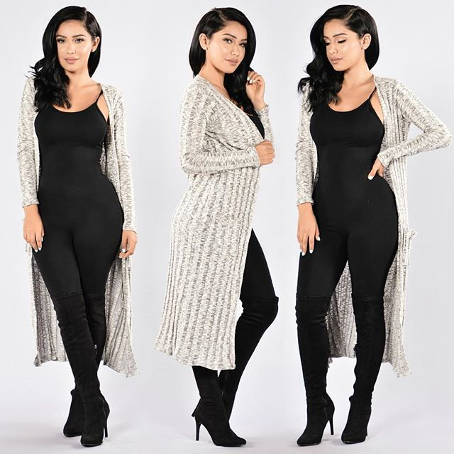 "Fashion Nova Beauty: Fashionnova: ️502 NEW ARRIVALS ️ Search: ""Staying In"