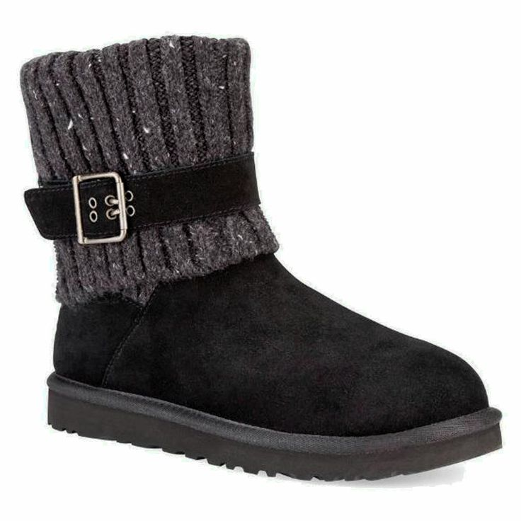 where can i buy ugg slippers For Christmas Gift And Warm in the Winter.