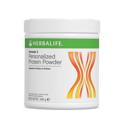 Herbalife Protein Powder (240g) | #HerbalifeMultivitamin #Multivitamin #Multivitamins #Multivitamins