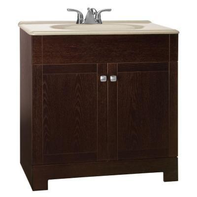 Best Bathroom Ideas Images On Pinterest Bathroom Ideas - 30 x 18 bathroom vanity for bathroom decor ideas