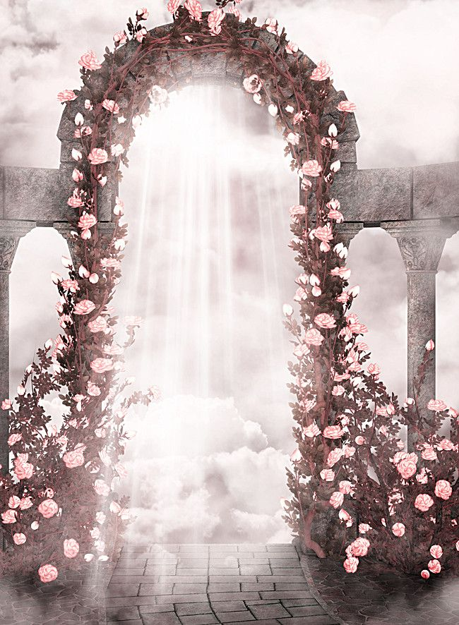 Dream Wedding Photography Hd Background Photography Backdrops Photography Studio Background Picture Backdrops Studio photography hd photo background