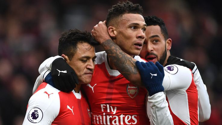 West Brom approach Arsenal about signing Kieran Gibbs.   www.ae6688.com