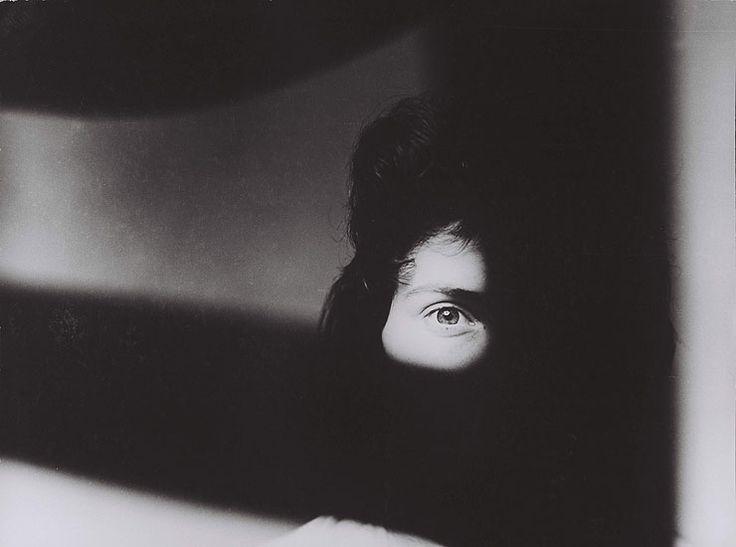 Monográfico: Zdzisław Beksiński. La mirada oscura del fotógrafo y pintor de…