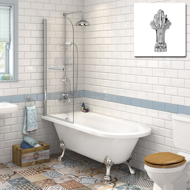 Are You Looking For The Bathroom Of Your Dreams Stunning At Low Prices With