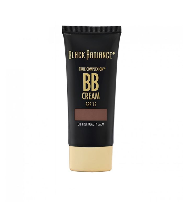 9 of the Best Drugstore BB Creams for an Airbrushed Finish via @ByrdieBeauty