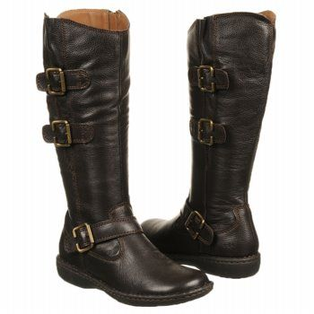 B.O.C. Womens Annarella--i lov boots: Knee High, Famousfootwear Com, Famousfootwear Shoes, Cheap Topsnow Boots Com Nice, Annarella Boots, Boots 90, Cowboys Boots, Heels Boots, Mid Calf Boots