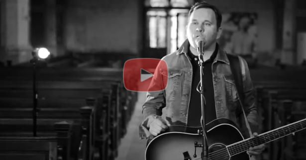 """1,83691Be lifted up by """"10,000 Reasons"""" by Matt Redman today. I love how awesome worship music can carry you through a day!"""