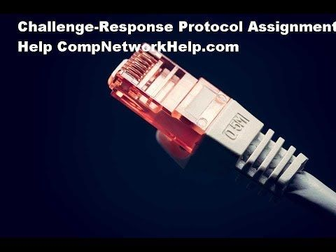 Network Socket Programming Assignment Help http://ift.tt/2lsfc9J Network Socket Programming Assignment Help NETWORK SOCKET PROGRAMMING ASSIGNMENT HELP : 00:00:05 Network Socket Programming Assignment Help 00:00:10 Network Design Assignment Help 00:00:16 Network Architecture Assignment Help 00:00:22 Internet Architecture Assignment Help 00:00:28 Computer Networks Course Assignment Help Network Socket Programming Assignment Help A thesis highlights research study to a higher degree of…
