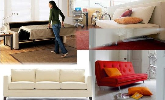 How to Find High Quality Cheap Sleeper Sofas