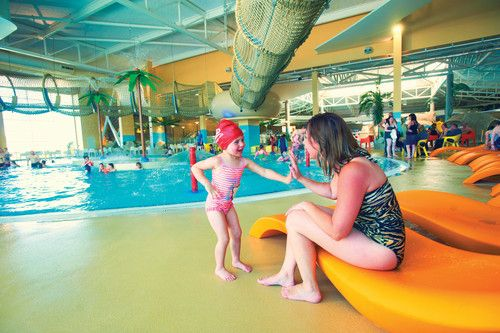 The 15 Best Images About Butlin 39 S Splash Waterworld On Pinterest The Family Pools And The O
