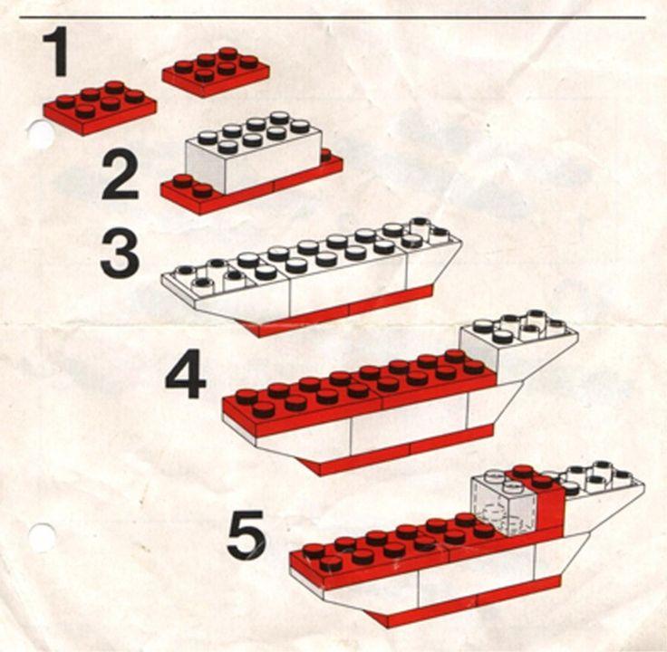 9 Best Kaydns Pins Images On Pinterest Lego Instructions Legos